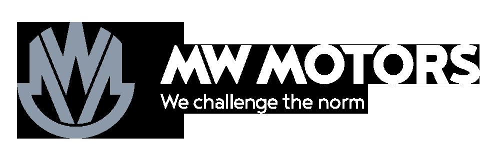 mwmotors-logo