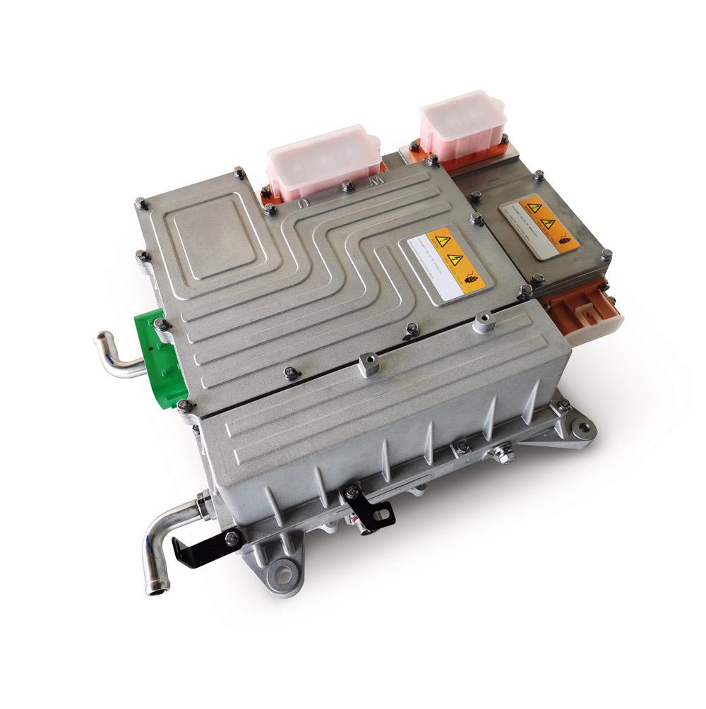 mwm-25kw-motor-controller