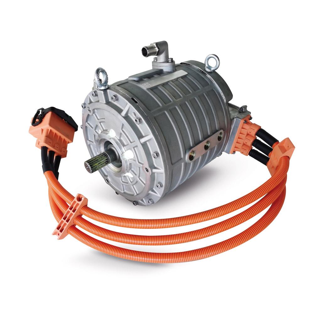 mwm-25kw-motor-drive